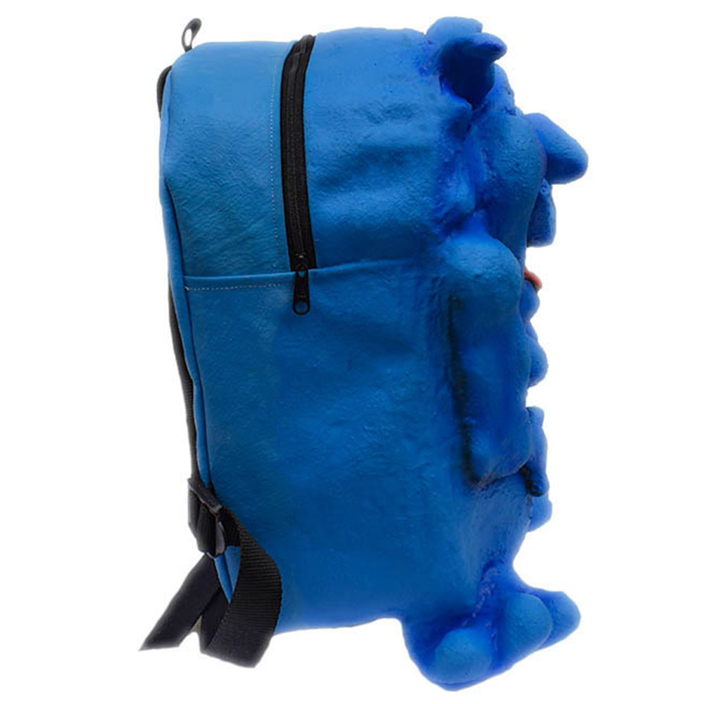 f9a598bca9a Happy Creature Large Backpack