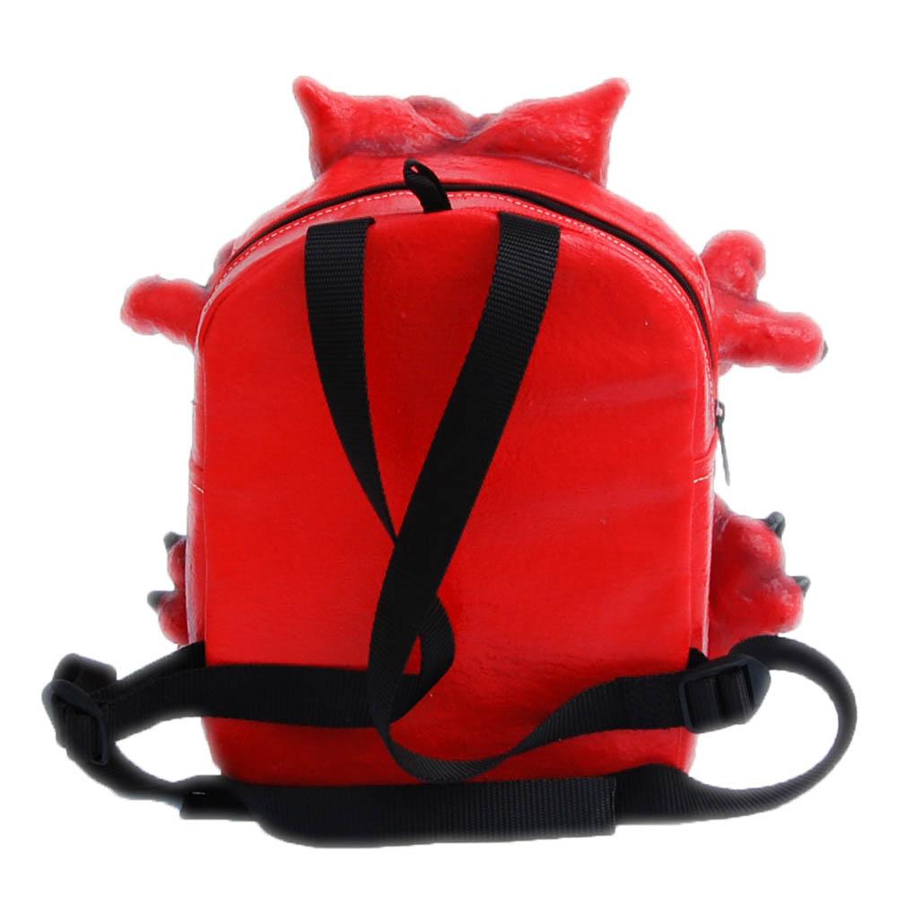 Gilbert Dragon Backpack